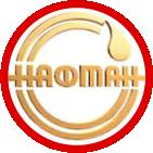ОАО «Нафтан»
