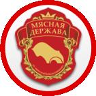 Филиал «Столбцы» ОАО «Минский мясокомбинат»