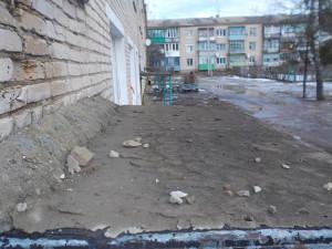 5_Жилой дом в г.п.Краснополье