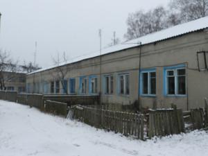 9_жилой дом в г.Хойники